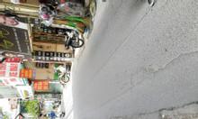 Nhà mặt phố Yên Hoà, kinh doanh, ô tô tránh nhỉnh 7 tỷ