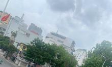 Nhà mặt phố Hoàng Hoa Thám, Bưởi