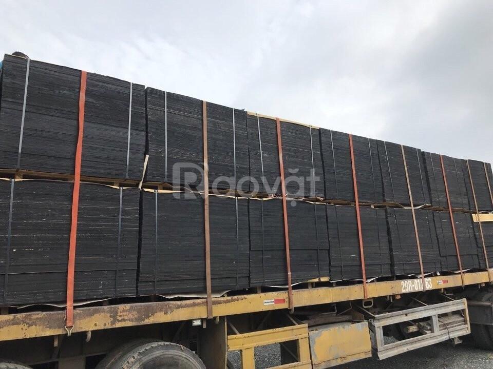 Ván ép phủ phim giá rẻ 230k tại Bắc Ninh