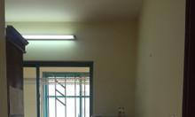 Bán căn 2 phòng ngủ chung cư A14 Nam Trung Yên