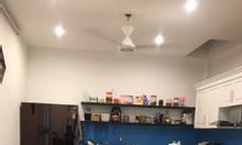Bán nhà Thanh Xuân 40m phân lô tặng nội thất 3 tỷ