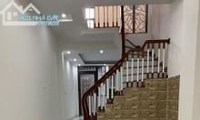 Bán nhà Trần Quang Diệu 35m, 5 tầng, 3.9 tỷ