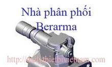 Nhà phân phối Berarma