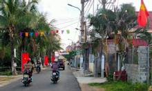 Bán đất tại mặt đường Nghĩa Phương, Minh đức, Đồ Sơn, Hải Phòng
