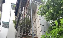 Căn nhà 70 m2, 64tr/m2 tại Kim Ngưu, Hai Bà Trưng