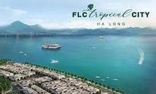 Bán căn Shophouse FLC Tropical City, giá lỗ vốn