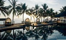 Cho thuê resort nghỉ dưỡng 5.000 m2 giá 22 triệu đồng