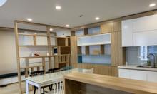 Cho thuê căn hộ 3 ngủ tại 47 Nguyễn Tuân