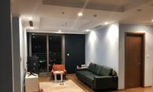 Chính chủ bán cắt lỗ căn hộ chung cư CT36 Định Công, tầng 16  căn góc