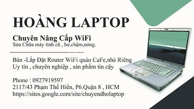 Card ko dây cho laptop dual band 5.0GH hcm city