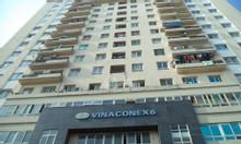 Chính chủ bán gấp căn hộ 3 phòng ngủ 120m2 tại chung cư Vinaconex 6