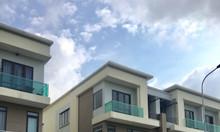 Bán căn góc shophouse Centa City đường 56m, giá 5,2 tỷ