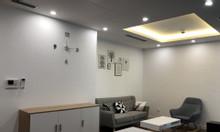 Cho thuê căn hộ chung cư 3 ngủ siêu đẹp tại Imperia Garden