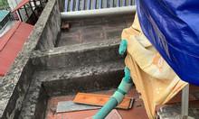 Sửa chữa điện nước tại Phan Văn Trường, Xuân Thủy, Phố Trần Bình