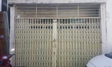 Bán nhà cũ hẻm xe hơi 2 sẹc ngắn đường Số 3, phường 9, quận Gò Vấp