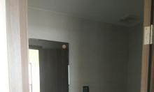 Bán căn hộ chung cư Flora Mizuki 3 phòng ngủ block MP5