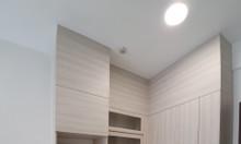 Thuê Safira Khang Điền 49 m2