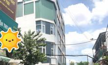 Nhà 45m2  Lê Văn Quới, chỉ 2.85 tỷ
