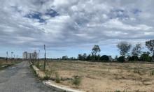 Đất KCN Điện Nam Điện Ngọc Quảng Nam, 990 tr/nền