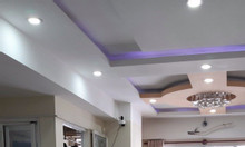 Bán chung cư 3 phòng ngủ, quận Gò Vấp