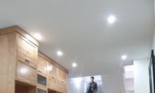 Bán nhà mới xây phường Văn Chương 40m2, 5 tầng, 4.2 tỷ