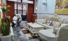 Bán nhà đẹp đường ĐHT 41 Đông Hưng Thuận, quận 12