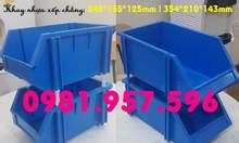 Khay 240 x 155 x 125mm, khay 354 x 210 x143mm