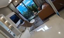 Bán lỗ căn hộ Tuy Hòa với giá gốc của chủ đầu tư