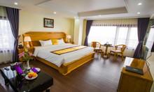 Cần cho thuê khách sạn 140 phòng trung tâm Cái Dăm-Bãi Cháy, Hạ Long