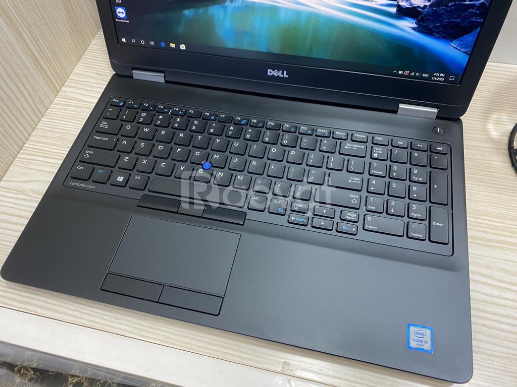 Laptop127 (laptop cũ giá rẻ Thái Nguyên)
