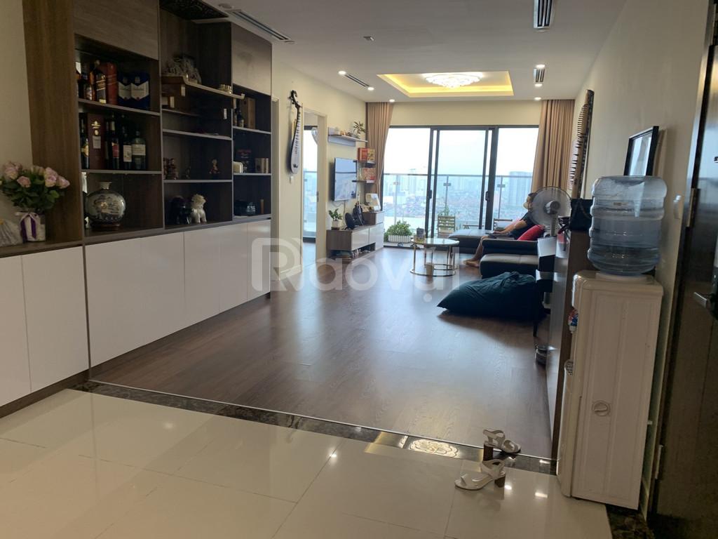 Cần bán căn hộ Imperia Garden 120m giá 4 tỷ full 0985800205