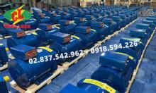 Đầu phát điện chổi than ST 1pha - 7.5KW (Hàng chính hãng)