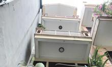 Chính chủ bán nhà Quan Nhân, Thanh Xuân 43m, 4 tầng,  giá 3,3tỷ