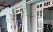 Bán gấp nhà xưởng đang kinh doanh tốt ở huyện Đức Hòa, Long An
