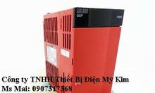 Q62P - Bộ nguồn PLC Q AC 5/24 VDC 3/0.6A - Mitsubishi