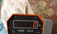 Cân treo móc cẩu OCS-XZ, mức tải 3t,5t,10t , cân An Thịnh.