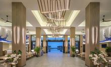 Biệt thự view biển Hồ Tràm Melia Resort 5 sao giá 20 tỷ 3pn