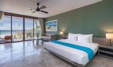 2N1Đ Casa Marina Resort Quy Nhơn chỉ 1.149.000đ 02 khách