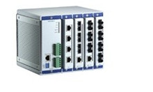 EDS-616: Switch công nghiệp 16 cổng Ethernet