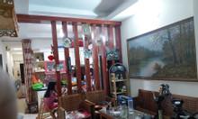 Bán căn hộ tập thể nhà máy cao su đường sắt, ngõ 29 Láng Hạ