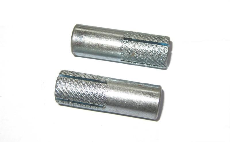 Bu lông nở inox 304 M20 x 200,nở đóng inox 304,nở đạn M14,ốc vít inox.