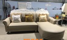 Bọc ghế sofa quận Bình Tân TPHCM