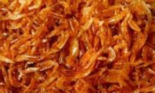 Giá bán sỉ tếp sấy cho xôi và bánh tráng trộn