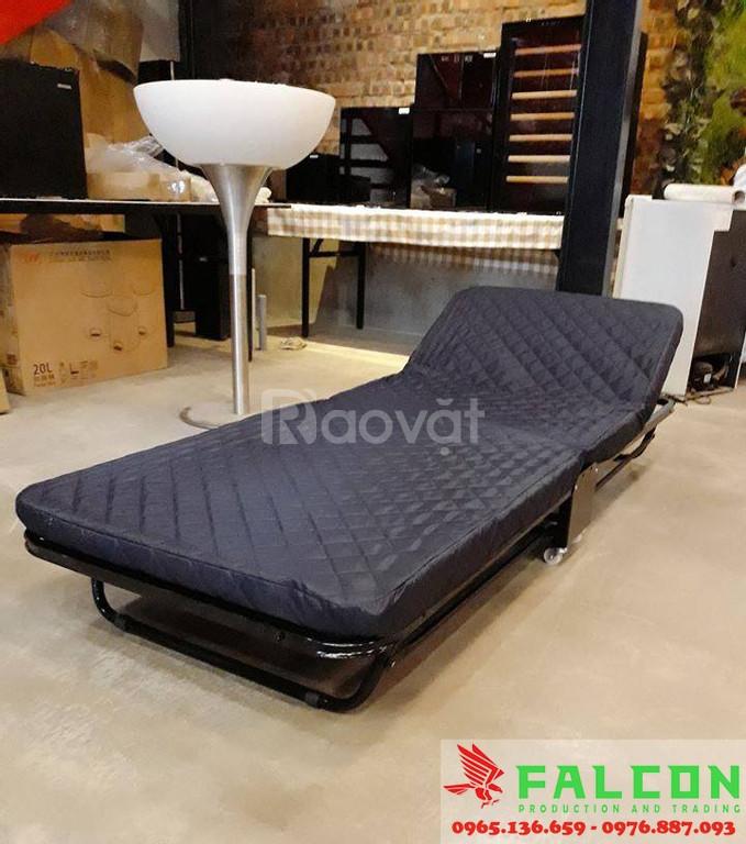 Giường phụ khách sạn Falcon giá rẻ