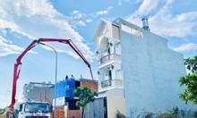 Bán đất KDC Tên Lửa 2, sổ hồng riêng, DT 120m2, giá 1 tỷ 800