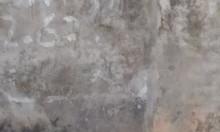 Bán đất ở Tân Hội 31tr/m2