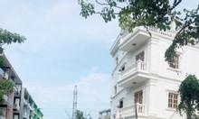 Chính chủ bán 2 nền biệt thự khu dân cư liền kề Hai Thành Bình Tân,shr