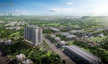 Chính chủ cần bán Duplex 3PN Ricca Quận 9 giá tốt, tầng cao
