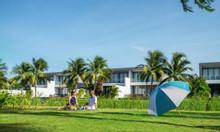 Biệt thự biển Sanctuary gđ 3,View Đẹp, 4 phòng ngủ, giá tốt