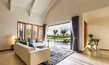 Chính chủ bán biệt thự biển Coastar Estate Hồ Tràm, view đẹp, 823m2